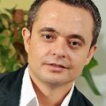 Nicu-Zegheanu-formator