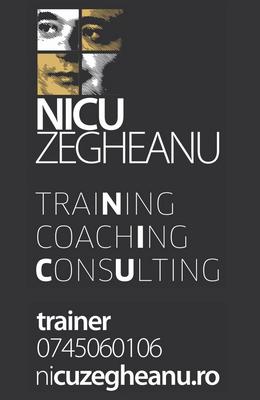 TRAINING | COACHING | CONSULTING
